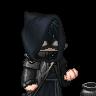 Lex920's avatar