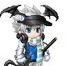 -l Dinosaur l-'s avatar