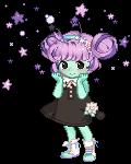 ~Mini_Daisy~