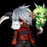 Ayaha shirgawa's avatar