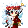Teen_Gohan's avatar