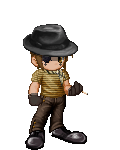 Pierre Lapointe's avatar
