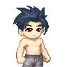 hanbun nihonjin dansei's avatar