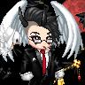 MC Sinister's avatar