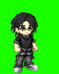 ghos518's avatar