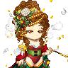 Toy Mallet's avatar