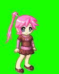 Terra0901's avatar