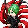 Leon_Shidoru's avatar