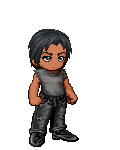 StorminTheGatesOfHell's avatar