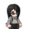 Sephiroth_AngelofDarkness's avatar