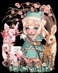 Sailor Cencordia Magica