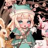 Sailor Cencordia Magica's avatar