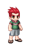 welsan7970's avatar