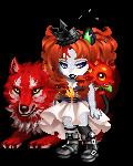 lulu_kitty