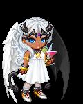 Airashii_Enjuku's avatar
