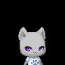 xOsuwariix's avatar