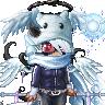 R0CKETSH0ES's avatar