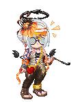 AppuruJam's avatar