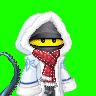 D-DR1CK's avatar