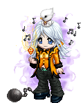 dotHacker Aura