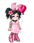 Trihexiflexagonal's avatar