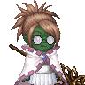 Cosmira's avatar