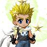 KayJayFoo's avatar