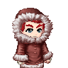 kylenew's avatar