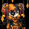 Laurelle Leaf's avatar