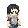 Karnmina's avatar