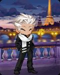 A Crescent Moon's avatar