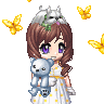 Pia1992's avatar