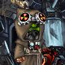 Asmondai's avatar