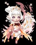 BeautifulFullMoon's avatar