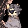wolfie25's avatar