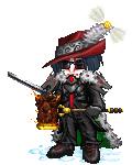 flameboy9876