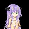evillittlegirl's avatar