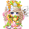 FancyFaceAnita's avatar