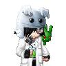 Dsdude's avatar