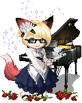 jedifox's avatar