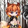 Alexandrake's avatar