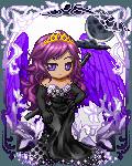 Sakuranata's avatar