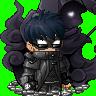 Kevin15's avatar