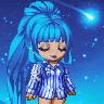 Jessica Sorrow's avatar