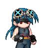 nik1881's avatar