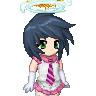 C-rinii's avatar