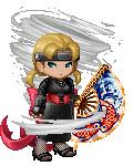 o0Temari0o's avatar