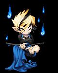 Prince Rozen's avatar