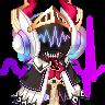 jibberishusername's avatar