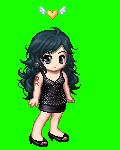 Could_Ix_Should_I's avatar
